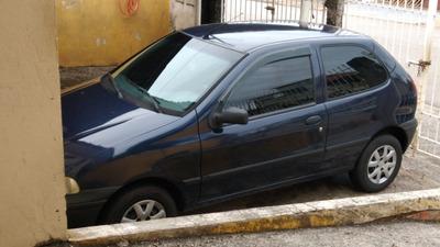 Fiat Palio Palio Ed 97 1.0