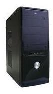 Cpu Core 2 Duo 3.0 E- 8400 / 160hd/ 4 Gb Ddr2/-wi-fi