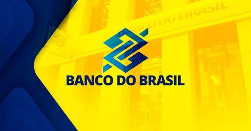 Imagem 1 de 1 de Apostila De Estudos Para O Concurso Do Banco Do Brasil