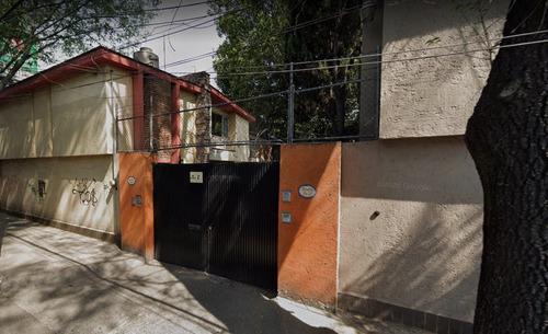Imagen 1 de 12 de Casa En Venta Benito Juarez Santa Maria Nonoalco Up*
