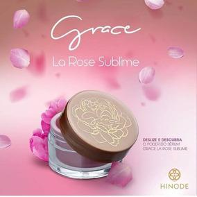 Serum Hinode Grace La Rose