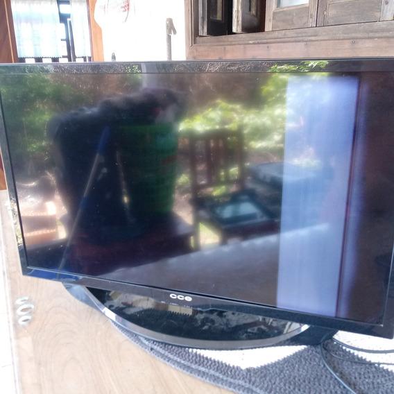 Tv Cce 32 Modelo Ln32g