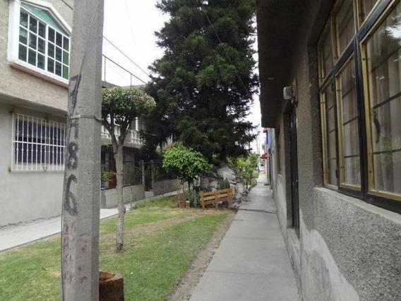 Casa En Ecatepec