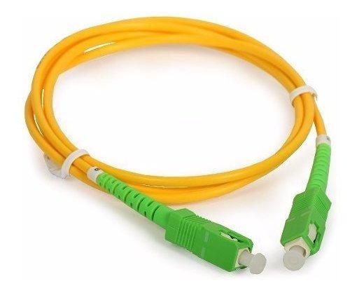 Pach Cord De 1m