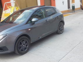 Seat Ibiza 2.0 Blitz