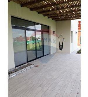 Casa Venta Barrio Manzanares Chico-oportunidad!!!