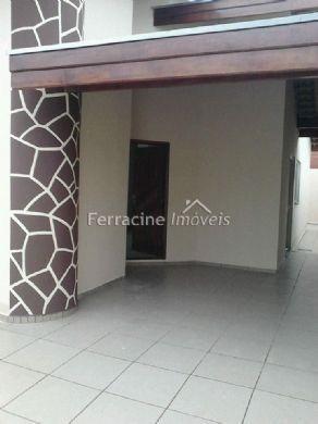 01407 -  Casa 3 Dorms. (1 Suíte), Jardim Alto Dos Ypês - Mogi Guaçu/sp - 1407