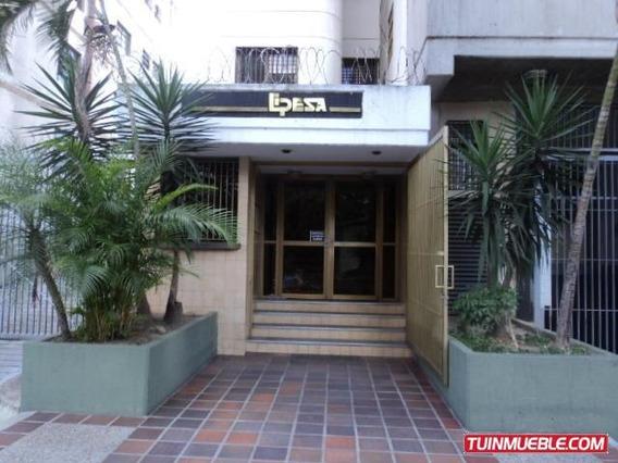 Oficinas En Alquiler Mls #19-14717