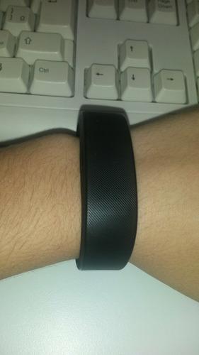 Smartband Sony Original