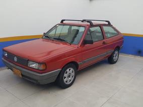 Volkswagen Golf Volkswagen Golf 1994 1995
