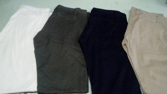 Pantalon Chino Superoferta Hombre