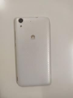 Huawei Gw (claro)