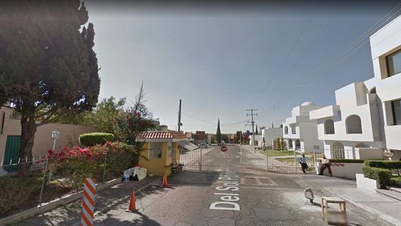 Casa 31 Sur Animas Puebla Remate Hipotecario Sg W