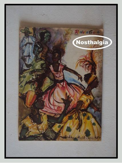 Revista Esso N.1 - 1960 - F(503)