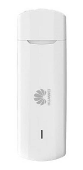 Modem 4g E 3g Huawei E3272 Desbloqueado Entrada Antena Rural