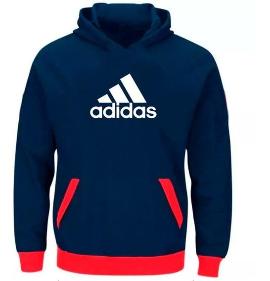 Buzos Adidas Rojo Ropa y Accesorios en Mercado Libre Colombia