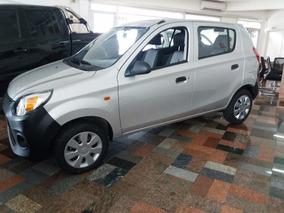 Suzuki Alto 800 Standar 0km. Financiacion 100%hasta 60 Meses