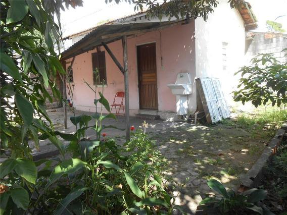 Terreno À Venda, , Curuçá - Santo André/sp - 62048