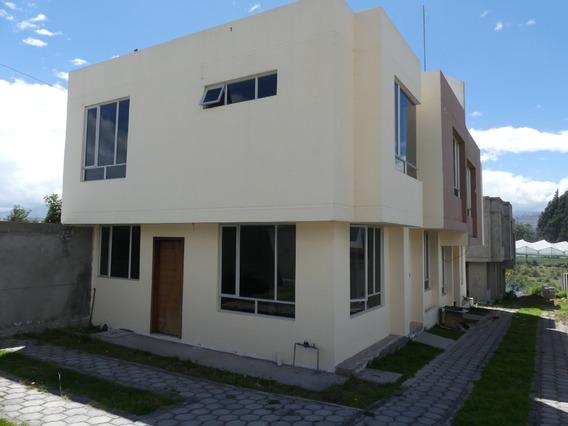 Hermosa Casa En Salcedo
