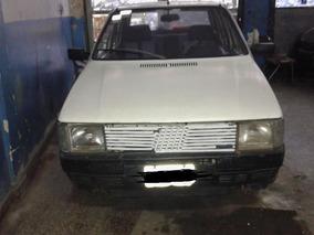 Fiat Duna Con Equipo De Gnc Funcionando 28000pesos
