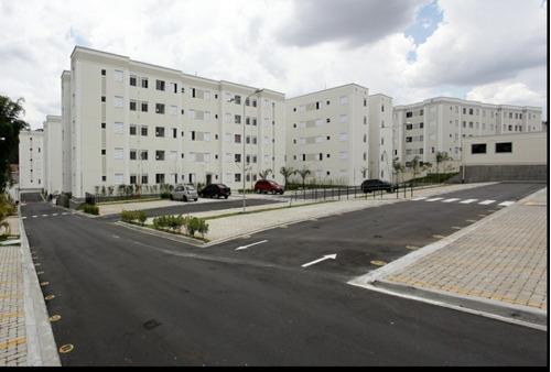 Imagem 1 de 24 de | Apartamento Para Venda Com 44 M² | Vila Cosmopolita, São Paulo | Sp - Ap383476v