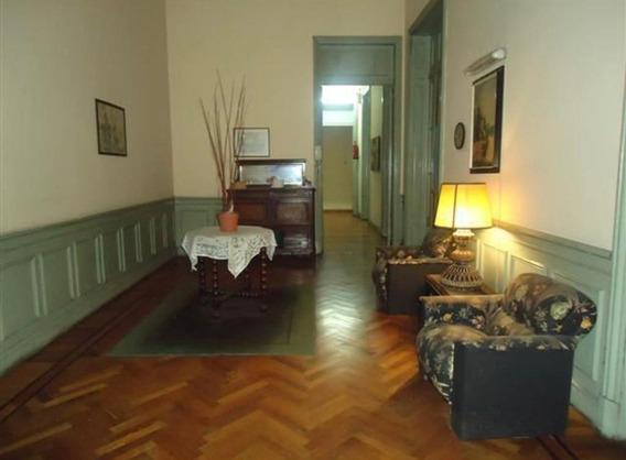 Residencia Con Renta 14 Habitaciones Oportunidad!!!!!