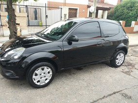 Ford Ka 1.6 Fly Viral 95cv