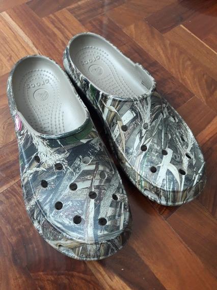 Crocs Originales Usa