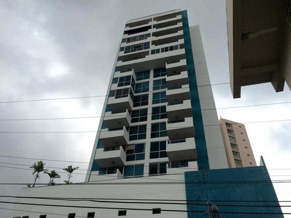 Apartamento En Venta En Betania #19-2039hel**