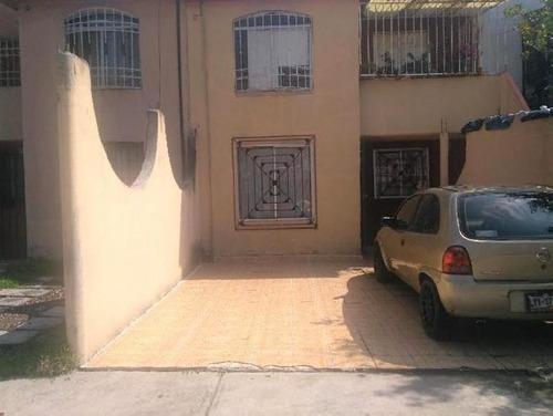 Casa En Renta En Cofradía Ii Cuautitlán Izcalli
