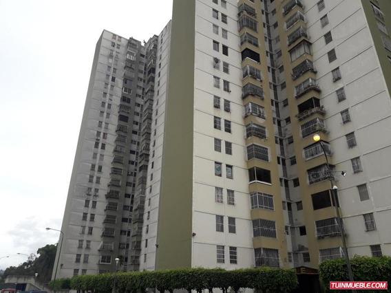Apartamentos En Venta Precio De Oprtunidad Mls#19-11545