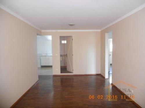 Apartamento, Venda, Santana, Sao Paulo - 7778 - V-7778