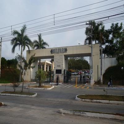Apartamento Para Venda Em Guarulhos, Agua Chata, 2 Dormitórios, 1 Banheiro, 1 Vaga - 0376
