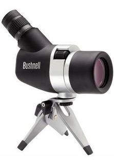 Telescopio Bushnell Plegable 45 Grados Spotting Scope