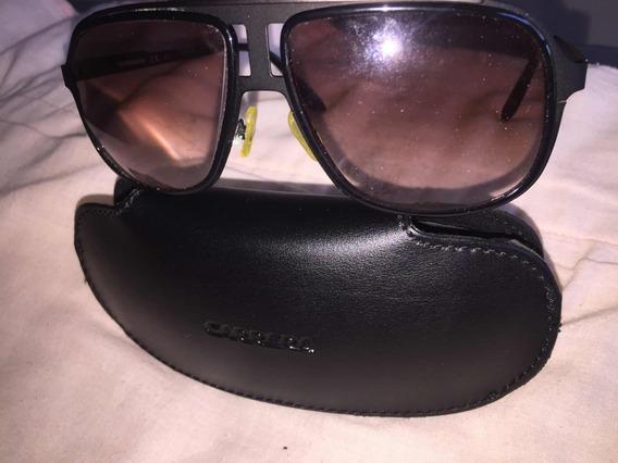 Óculos Carrera Original, Promoção