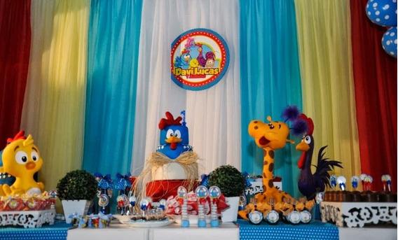 Cortina Para Decoração De Festas - 3.00 X 3.00