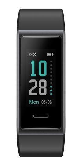 Smartwatch Cubitt Ct1