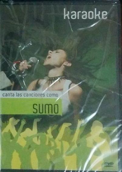Sumo - Original