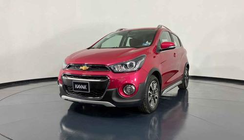 Imagen 1 de 15 de 41107 - Chevrolet Spark 2019 Con Garantía Mt