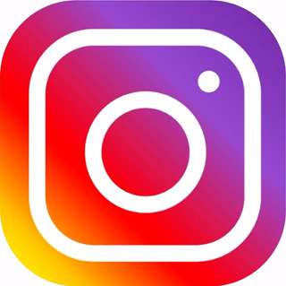 Arte Para Facebook E Instagram Loja Virtual Produtos Vendas