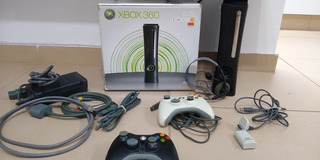 Xbox 360 Elite Lee Backups
