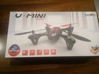 V Mini Drone Level Up