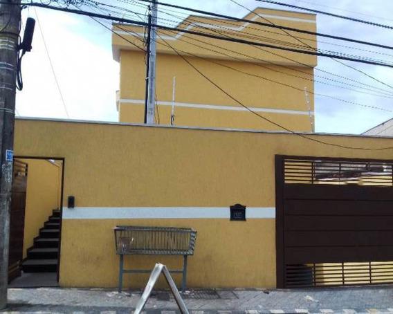 Casa - 5328 - 33477913