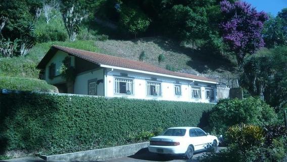 Casa En Alquiler Mls #20-7251 J.o.