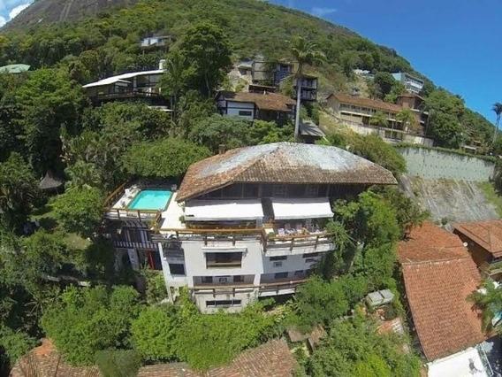 Condominio Portinho Do Massaru - 292f - 4909970
