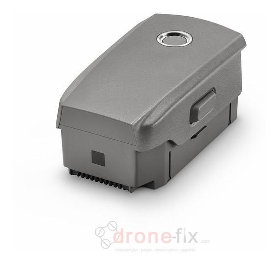 Bateria Mavic 2 Dji - Original Pronta Entrega