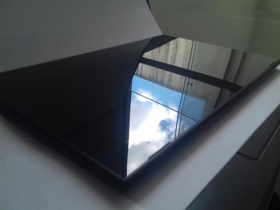 Tablet Nokia Lumia 2520 Bem Conservado Leia Anuncio