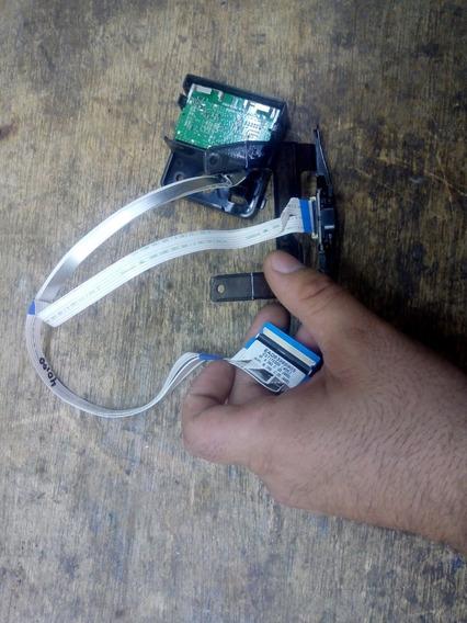 Módulo Wifi Tv Lg E Botão 32lj600b