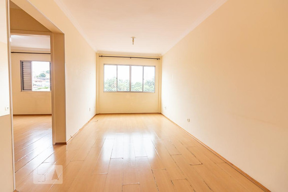 Apartamento Para Aluguel - Quitaúna, 2 Quartos, 64 - 893020465