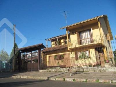 Casa - Walderez - Ref: 241089 - V-241089